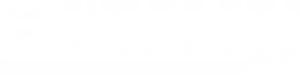 Ferros Arimany Logo